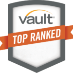 Vault Top Ranked