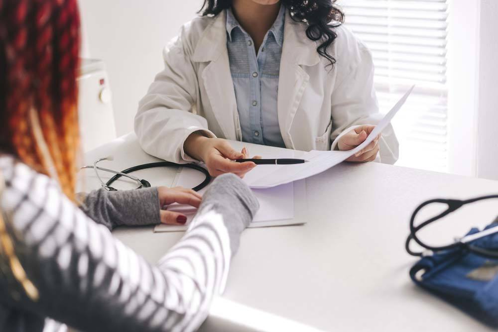 Advantages And Disadvantages Of Using Phase Iii Clinical Trials For Psychometric Evaluation Of New Pros Evidera